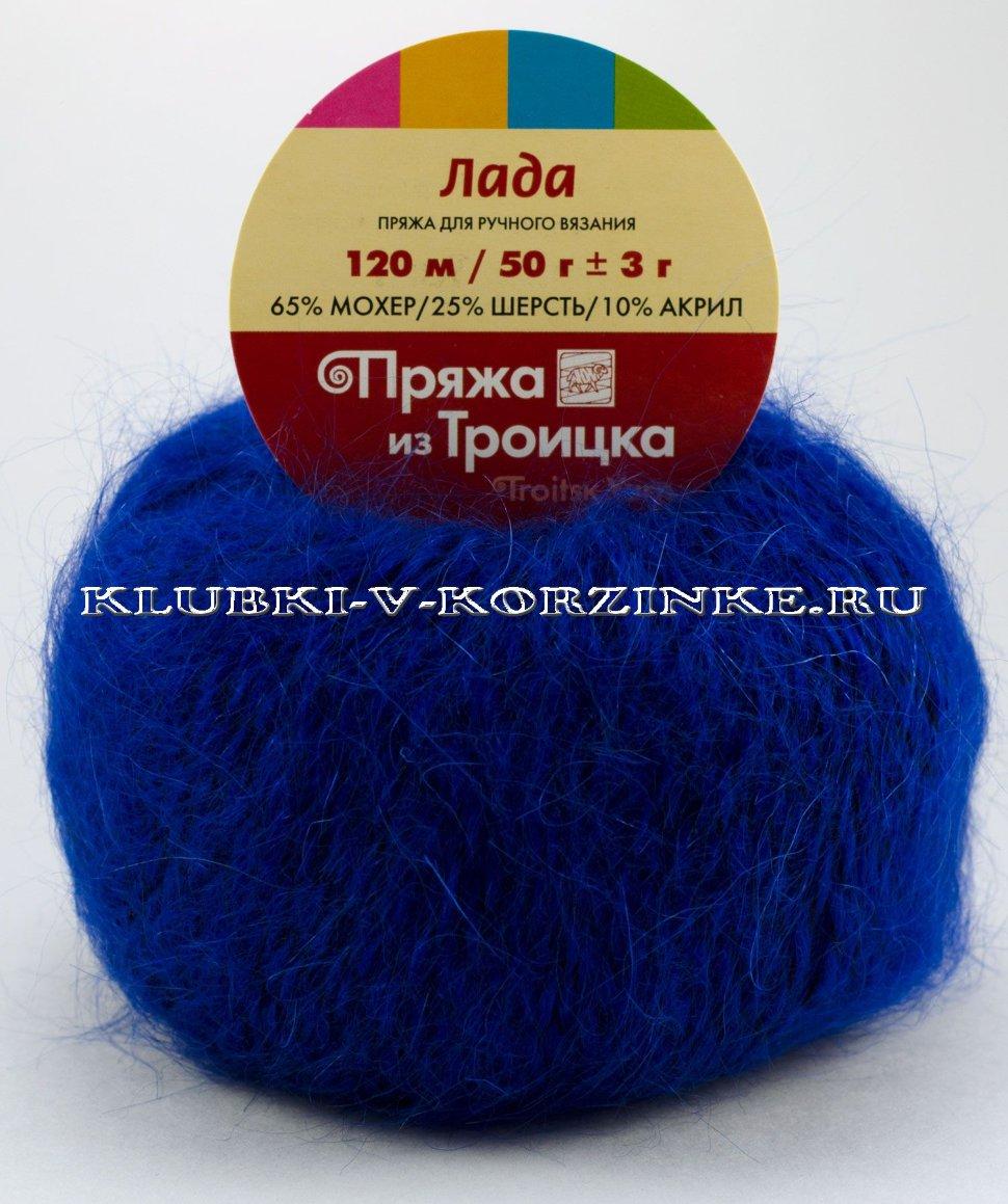 Пряжа для ручного вязания в минске